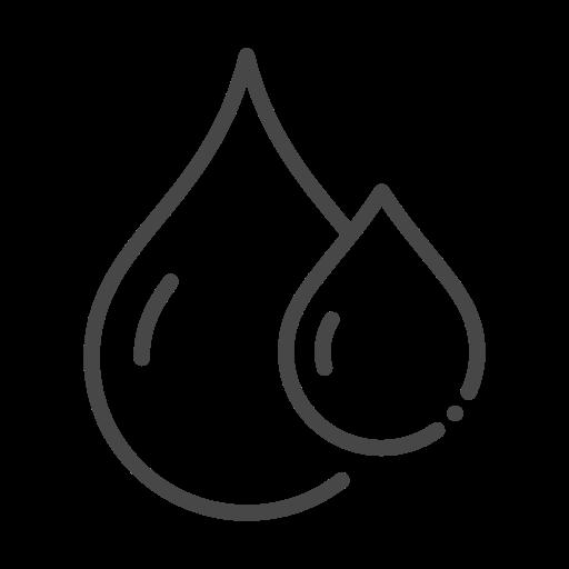 eco, ecology, nature, oil, organic icon
