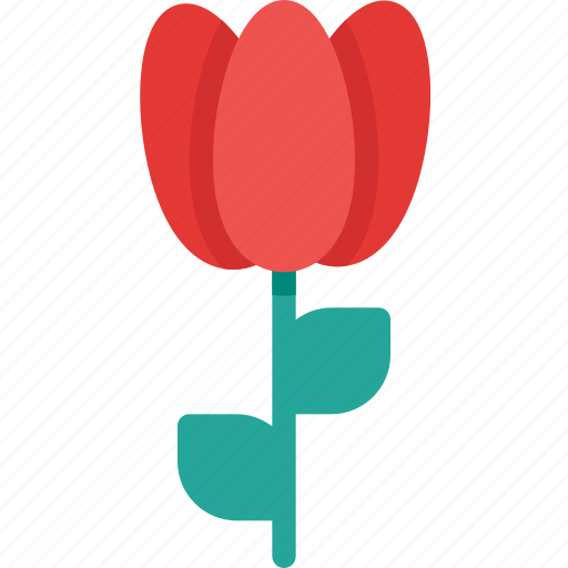 Floral, flower, nature, plant icon - Download on Iconfinder