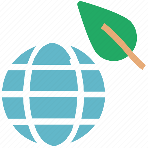 agricultural eco globe, eco education, global eco, world eco, worldwide eco icon