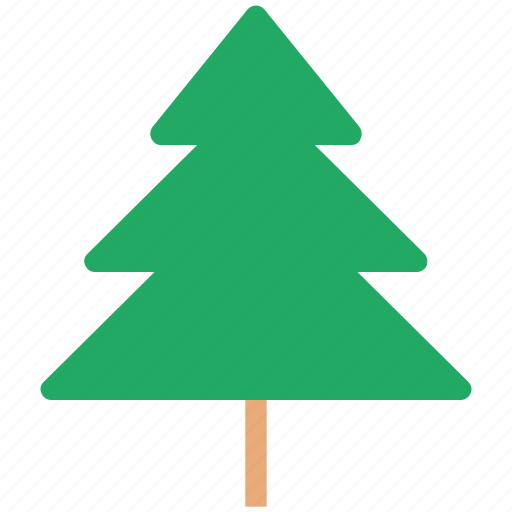 christmas tree, eco tree, ecology, evergreen, fir, fir tree, spruce icon
