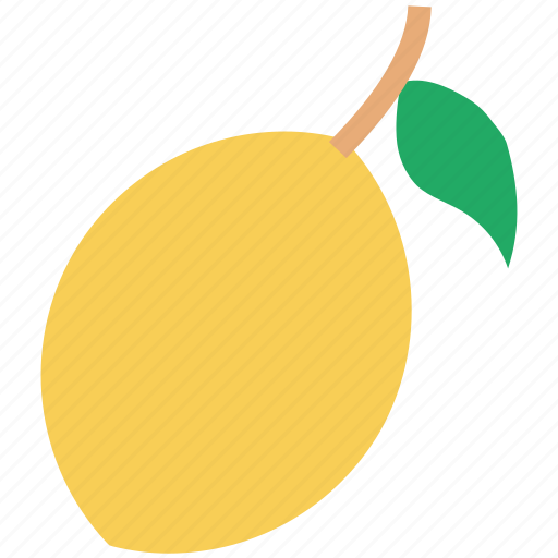 citric, ecology, food, lemon, lime, nature icon