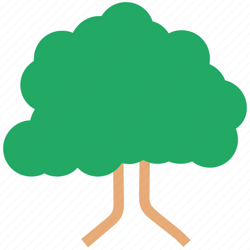 agricultural, eco, ecology, nature, plant, summer, tree icon