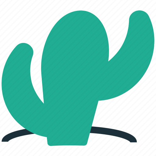 cactaceae, cactus, cactus plant, cactus tree, caryophyllales, generic tree icon