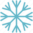 christmas, christmas freeze, freezing, new year, snow, snowflake icon