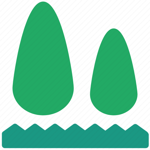 eco, eco tree, ecology, evergreen, fir, fir tree, nature, nature tree, spruce icon