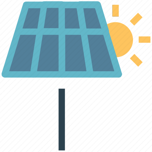 solar, solar energy, solar energy panel, solar panel, solar plate, sun panel, sun with solar icon