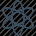 atom, atom sign, atomic, biology, electron, helium atom, neutron