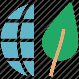agricultural eco globe, eco education, global eco, world eco, worldwide eco icon
