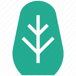 agriculture, eco, eco leaf, ecology, environment, foliage, leaf, nature icon
