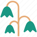 eco, ecology, environment, grow, growth, nature, plant, tree icon