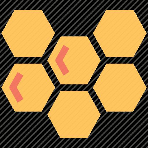 bee, bee honey, candy, honey, nectar, sweet icon