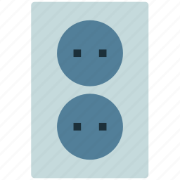 connect, disconnect, plug in board, plugin, switch extension icon