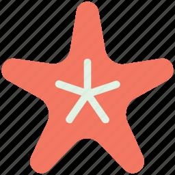eco leaf, ecology, leaf, nature, nature star, star leaf icon