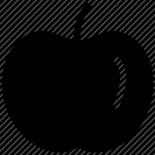 apple, food, fresh apple, fresh food, fresh fruit, fruit, genus malus, meal icon