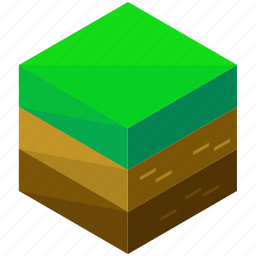 ecology, element, elements, environment, green, nature, terrain icon