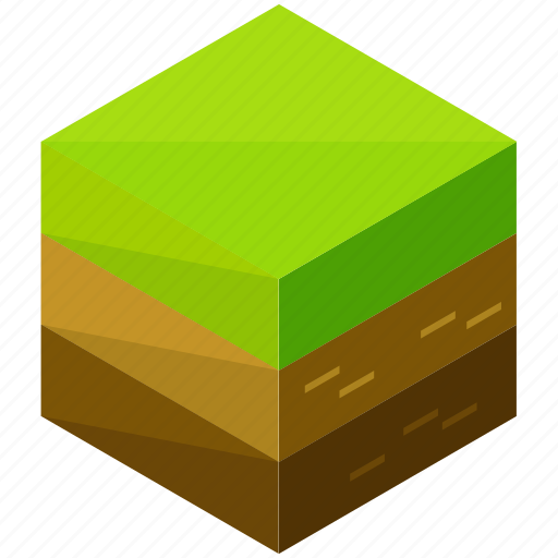 eco, ecology, elements, nature, spring, terrain icon