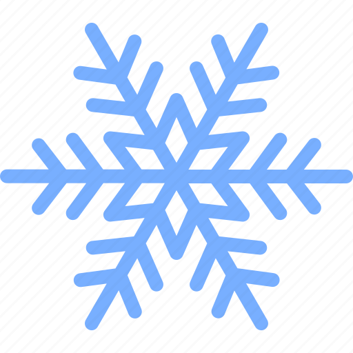 cold, flake, freeze, freezing, snow, snowflake, winter icon