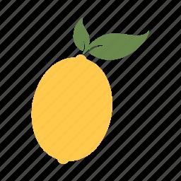 arizona, fresh, health, lemon, lemon aid, refreshing, sour icon