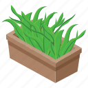 aloe vera, ayurvedic, nature, plant, pot plant icon
