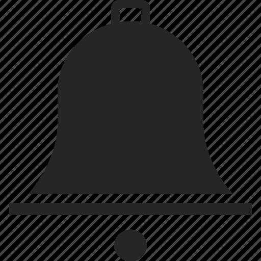 audio, bell, nautical, sound icon