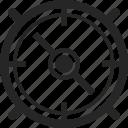 compass, locate, location, navigate, navigation