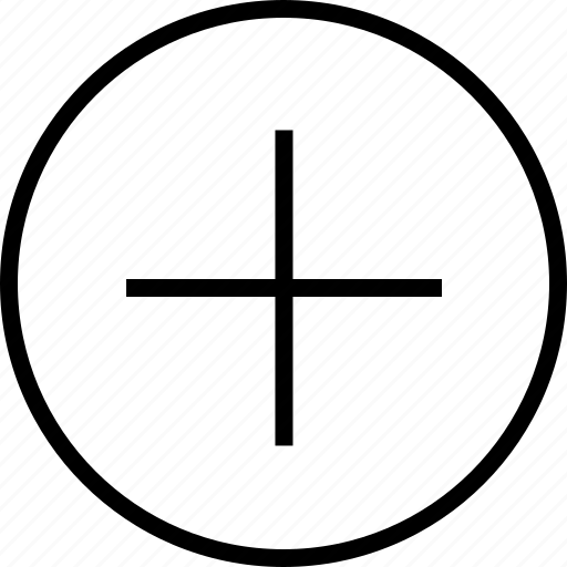 add, additional, more, plus icon