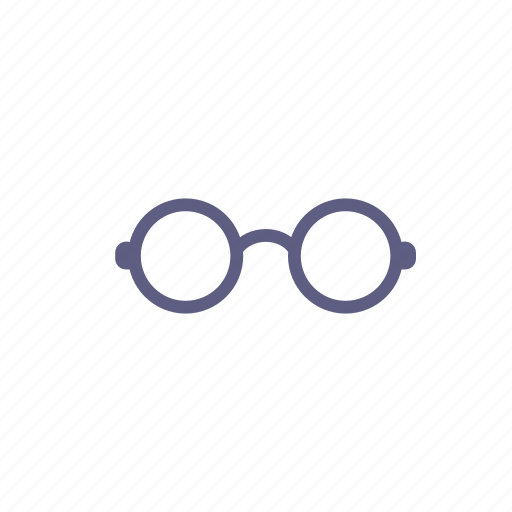 browse, discover, explore, glasses, lens, review, search icon