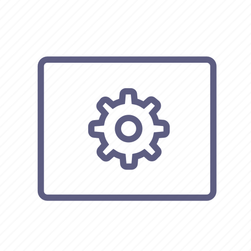 configuration, gear, installation, navigate, settings, toolbox, tools icon
