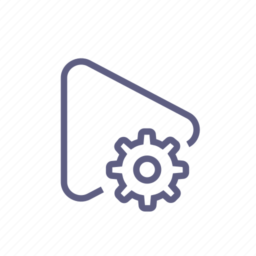 configuration, gear, installation, navigate, repair, settings, tools icon