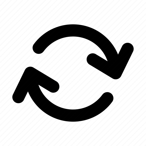 Change, refresh, reload icon - Download on Iconfinder