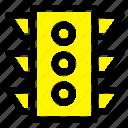 light, navigation, rule, signal, traffic