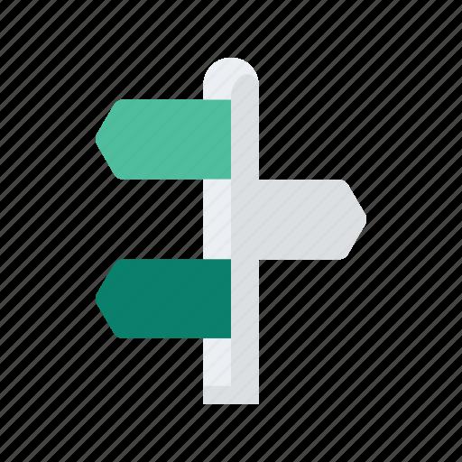 arrow, direction, location, map, navigate, navigation icon