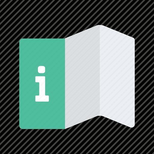 info, information, location, map, navigate, navigation icon