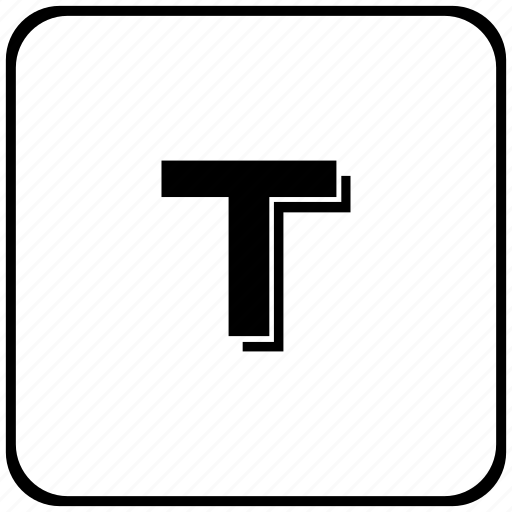edit, form, instrument, text, tool icon