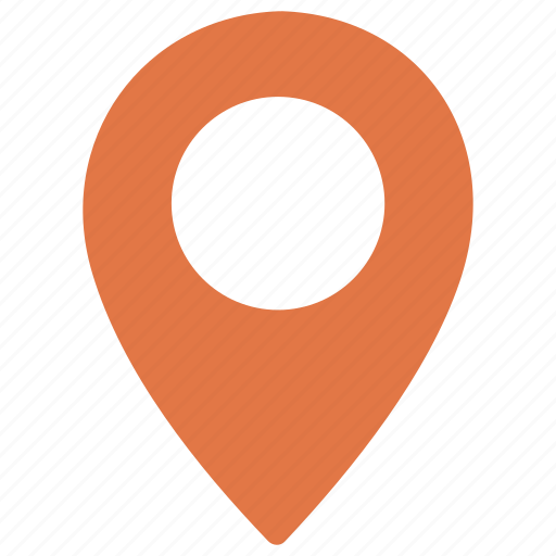 geo, geopoint, gps, location, navigation icon