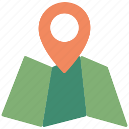 geo, geopoint, gps, location, map, navigation, pin icon