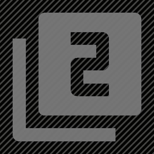 filter, navigation icon