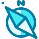cardinal, compass, cursor, direction, gps, navigation, north
