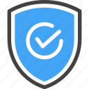 cyber security, online security, technology, antivirus, protection, security, shield icon