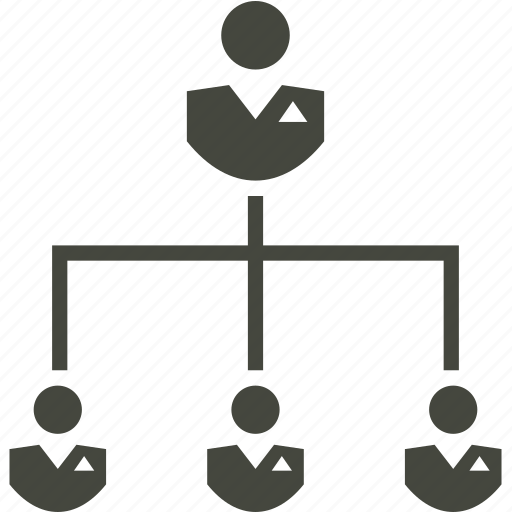 group, man, office, person, user icon
