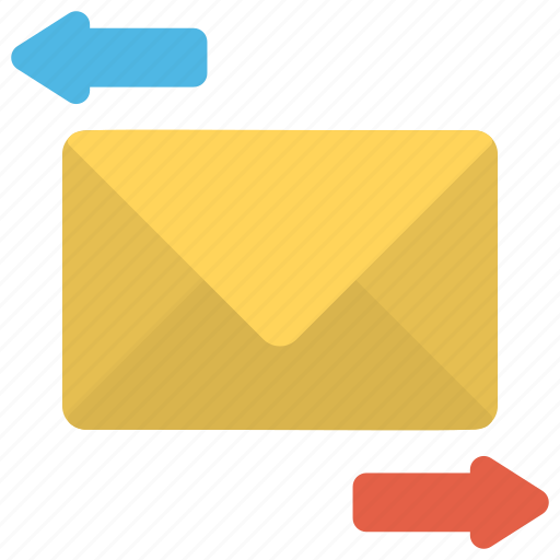 email account, email management system, email marketing, email system, mail handling system icon