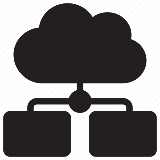 client server, computer networking, computing server, server, server hosting icon