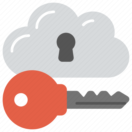 cloud computing security, cloud data security, cloud information security, cloud network security, cloud security controls icon