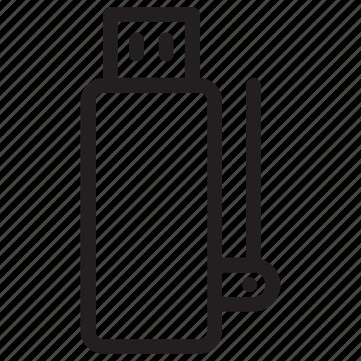 usb dongle, usb wifi, wifi, wifi adapter, wireless usb icon