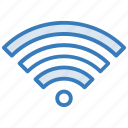 wifi, wifi signals, wifi zone, wireless internet, wireless network icon