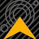 tower, network, signal, communication