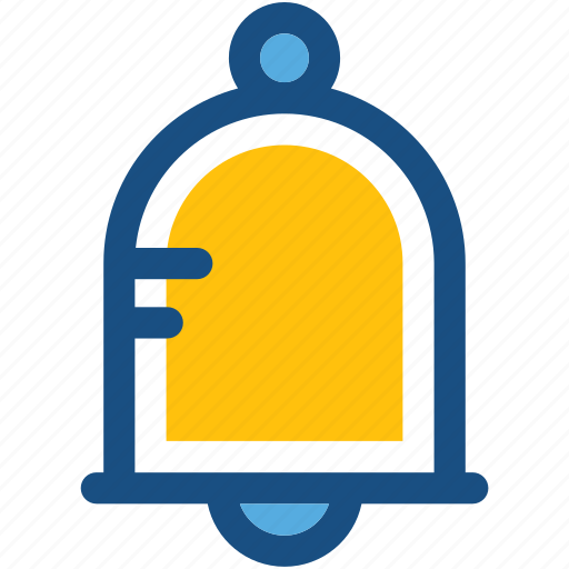 alert, bell, notification, ring, snooze icon