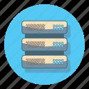 data, information, network, office, storage
