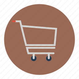 basket, ecomerce, finance, shopping icon