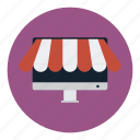 buy, ecommerce, money, online, shop, store icon